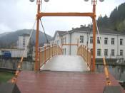 РЕА ТЕХ ЕООД / REA TECH - Продукти - 05. Стоманени въжета за мостове и предварително напрегнати конструкции