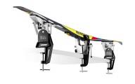 РЕА ТЕХ ЕООД / REA TECH - Продукти - 24. Менгемета за сервиз на ски и сноуборд